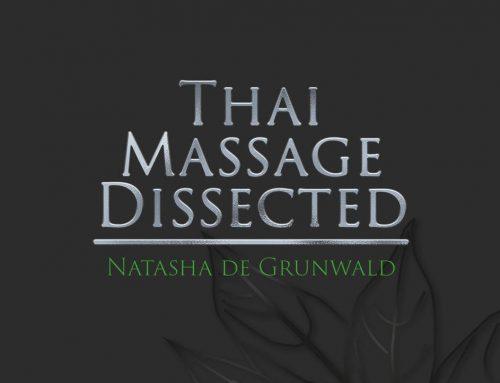 Mindful Massage