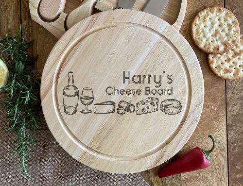 PLANNING FOR FATHER'S DAY MAIL ORDER GIFTS